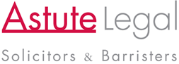 Astute Legal Solicitors & Barristers
